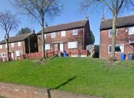 Demesne Drive house to rent