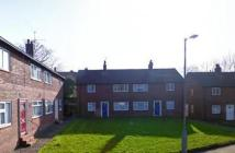 1 bed Apartment in Demesne Drive...