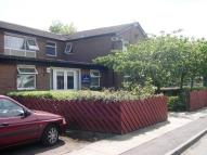 Windsor Road Sheltered Housing to rent