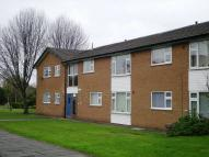 1 bed Apartment to rent in Circular Road, Denton...