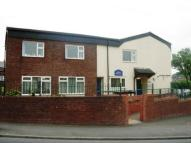 Huddersfield Road Sheltered Housing to rent