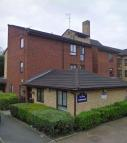 Sheltered Housing to rent in Lakeswood, Church Street...