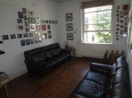 Brondesbury Flat to rent