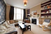 Flat to rent in Victoruia Road NW6 6QA