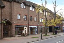 property to rent in Prospect House,