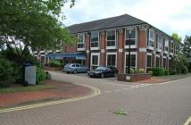 property to rent in Unit 5K,