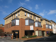property to rent in Burlington House