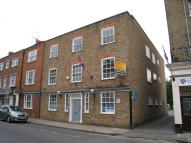 property to rent in 119-120, High Street,