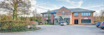 property to rent in Westacott Business Centre, 