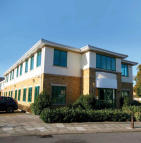 property to rent in Gloucester House,