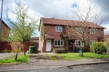 2 bedroom home to rent in Bryn Haidd, Pentwyn...