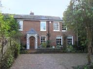 property for sale in Palmers Hill, Epping, Essex