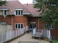 property for sale in R/O 157-165, High Street, Ongar, Essex