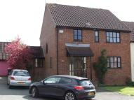 4 bed Detached property in Stanley Place, Ongar...
