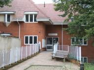 Ground Flat for sale in Brook Lodge...
