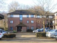 Ground Flat in Bradwell Court, Hutton...