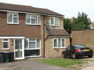4 bedroom End of Terrace home for sale in The Wrens, Harlow, CM19