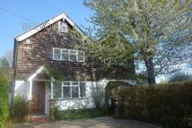 5 bed Detached home to rent in The Street, Bolney