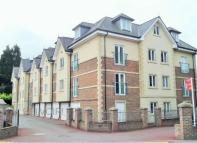 2 bed Apartment to rent in Regency Mews...