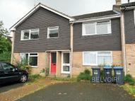 3 bed Flat in Harlands Road...
