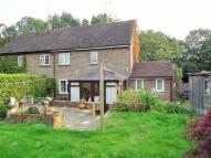 3 bed semi detached home to rent in Gowers Close, Ardingly