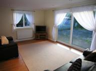 2 bedroom Bungalow to rent in Mill Lane, Southport...
