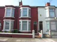 3 bedroom house in Penrhyn Avenue...