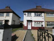 3 bed property in Church Road, Litherland...