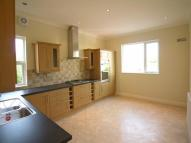 2 bed Apartment in Trafalgar Road, Birkdale...