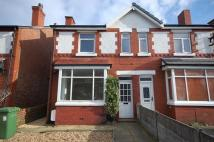 3 bedroom property to rent in Clifton Road, Southport...