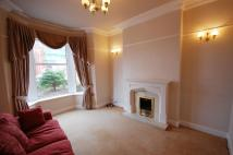 house to rent in Brompton Road, Southport...
