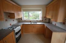 2 bed Bungalow in Longton Drive, Formby...