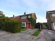 3 bedroom property in Dodworth Avenue...