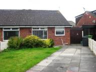 2 bed Bungalow in Seaton Way, Marshside...