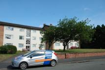 2 bed Apartment to rent in Westcliffe Road...