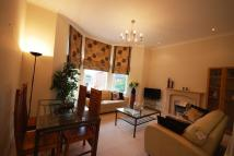 Apartment to rent in Trafalgar Road, Birkdale...