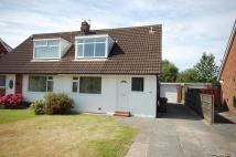 3 bedroom home in Harrogate Way, Southport...