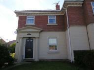 3 bedroom home to rent in Abington Drive, Banks...