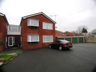 2 bedroom Apartment in Burnley Road, Ainsdale...