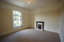 2 bed Apartment to rent in Scarisbrick New Road...