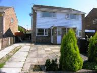 2 bed house in Coyford Drive, Southport...