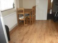 Apartment to rent in St. Pauls Road...