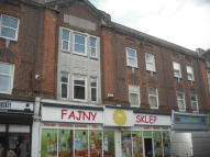 4 bed Duplex in Elm Grove...