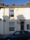 5 bedroom Terraced house in Telephone Road...