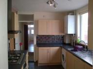 4 bedroom Terraced property in Beatrice Road...