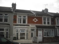 Bedhampton Road Terraced house to rent