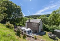 Detached home for sale in Yew Tree Cottage...