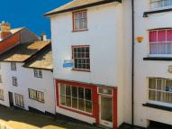 2 bed Town House in HIGH STREET, Knighton...