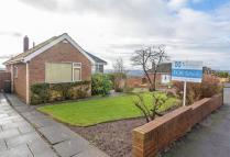 Detached Bungalow for sale in Sandyfields Road...