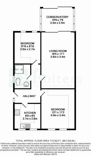 Floorplan - 5 Leafields.jpg